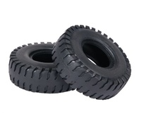 neumáticos 2 unidades - diametro exterior 7 cm  Nzg Modelle 400/10