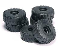 neumáticos 6 unidades - diametro exterior 3,5 cm Nzg Modelle 400/14