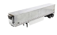 trailer frigo 53 pies Diecast Masters 91022 escala 1/50