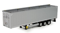 trailer piso movil Tekno 71990 escala 1/50